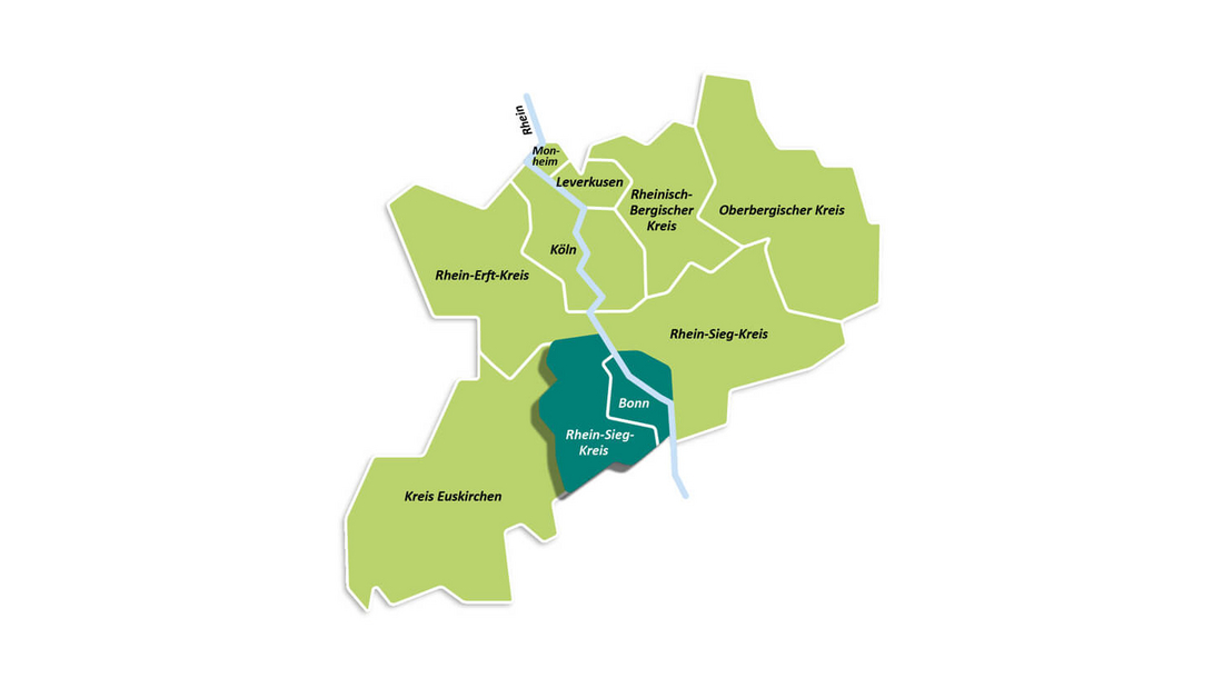 Rvk Im Rhein Sieg Kreis